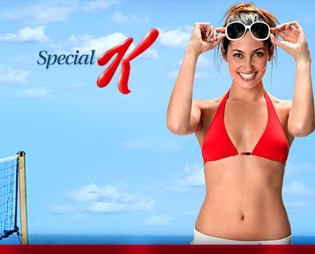 BMW Spécial K Sp%25C3%25A9cial+K+la+connasse