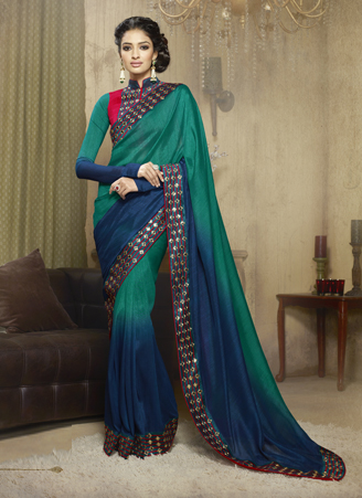 Saree Online S In Wembley Net Sarees Ping Wedding Southall Keralasarees