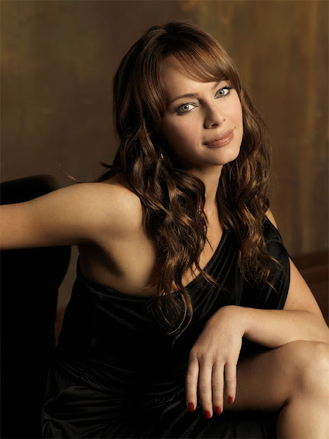 Melinda Clarke Height, Weight And Body Measurements
