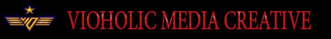 VMC™ [ 0812 2727 7298 ]bikin kaos oblong|sablon kaos manual separasi jogja|hoodies|jaket|baju
