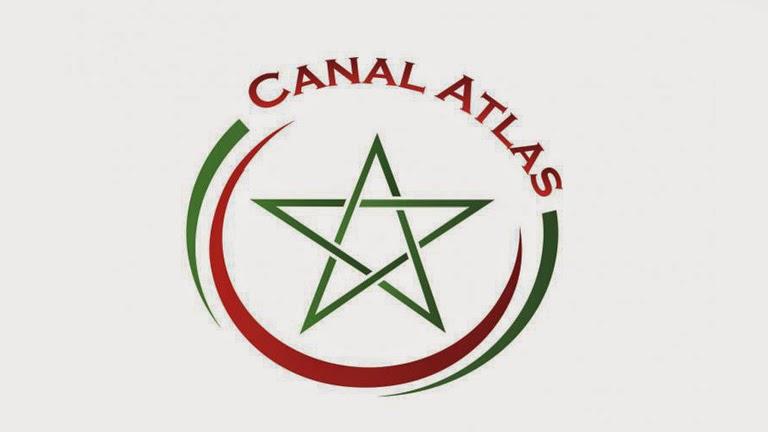 Canal Atlas