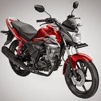Honda Verza 150 Spesifikasi Harga | Spesifikasi Harga Honda Verza 150