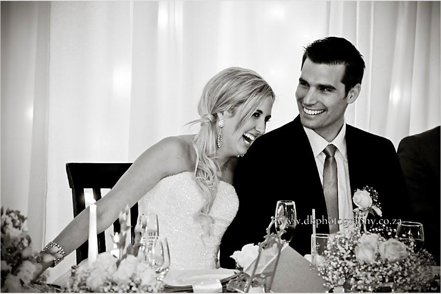 DK Photography Slideshow-0707 Tania & Josh's Wedding in Kirstenbosch Botanical Garden  Cape Town Wedding photographer