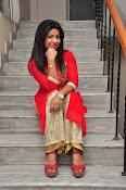 Geethanjali glam pics-thumbnail-19