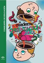 Cuaderno de OAP para ESO y Bachillerato 2016