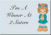 2 sisters blog