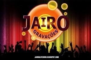 JAIRO GRAVAÇÕES