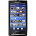Sony Ericsson XPERIA X10 Price Rs $169 in India!