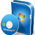 Cd Original Windows xp sp3 32bits  Maxprogramasgames