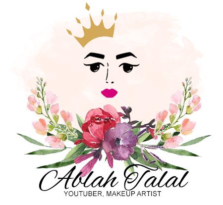 ABLAH TALAL