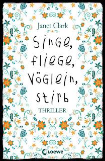 http://www.loewe-verlag.de/titel-2-2/singe_fliege_voeglein_stirb-7025/