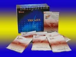 Obat Sakit Telinga Bernanah Tradisional