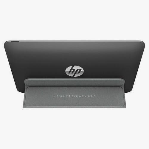 HP Pavilion 10-k020nr x2