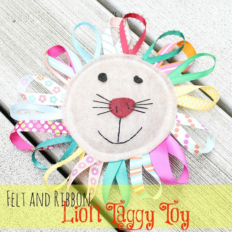 felt+lion+taggy+toy.jpg