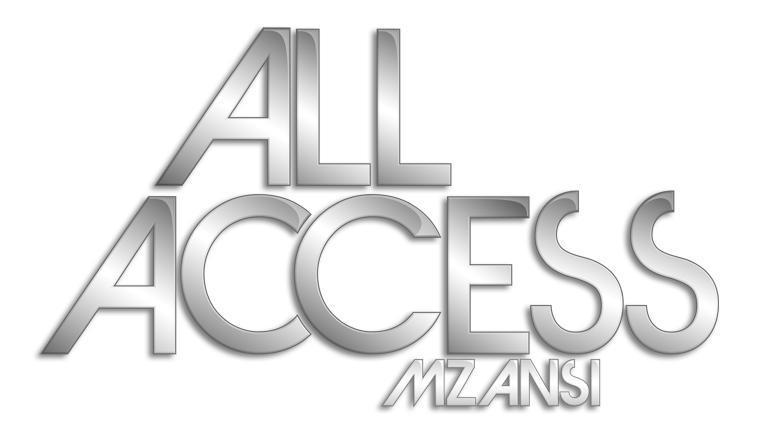 Mzansi All Access