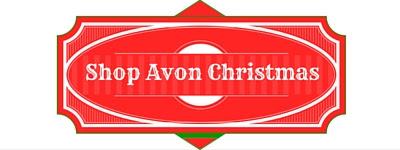 Avon Campaign 24 Brochure Online