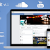SocialKit - Social Networking Platform v…