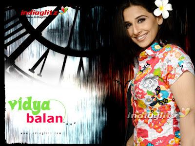 Vidya Balan sex photos