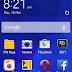cara mudah mengganti nama bluetooth di android kitkat 4.4