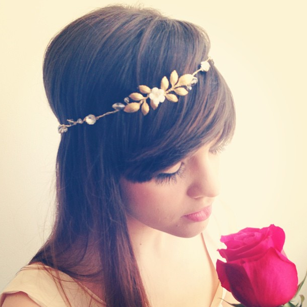 http://www.whitetrufflestudio.com/collections/headpieces-1/products/romance-crown-headpiece