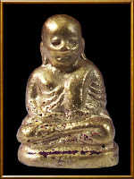http://tubtimthong-amulet.blogspot.com/2014/11/blog-post_14.html