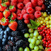 7 Natural Brain Foods for Cognition and Concentration