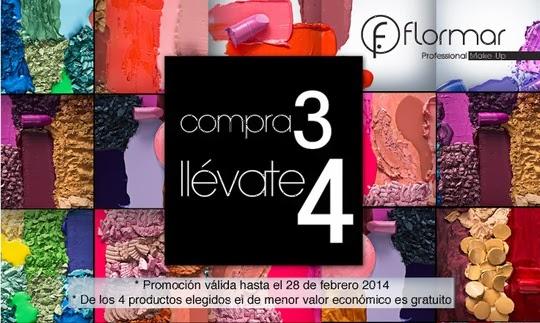 Ahorro en moda belleza salud y m s compra 3 ll vate for Telepizza 3 pisos