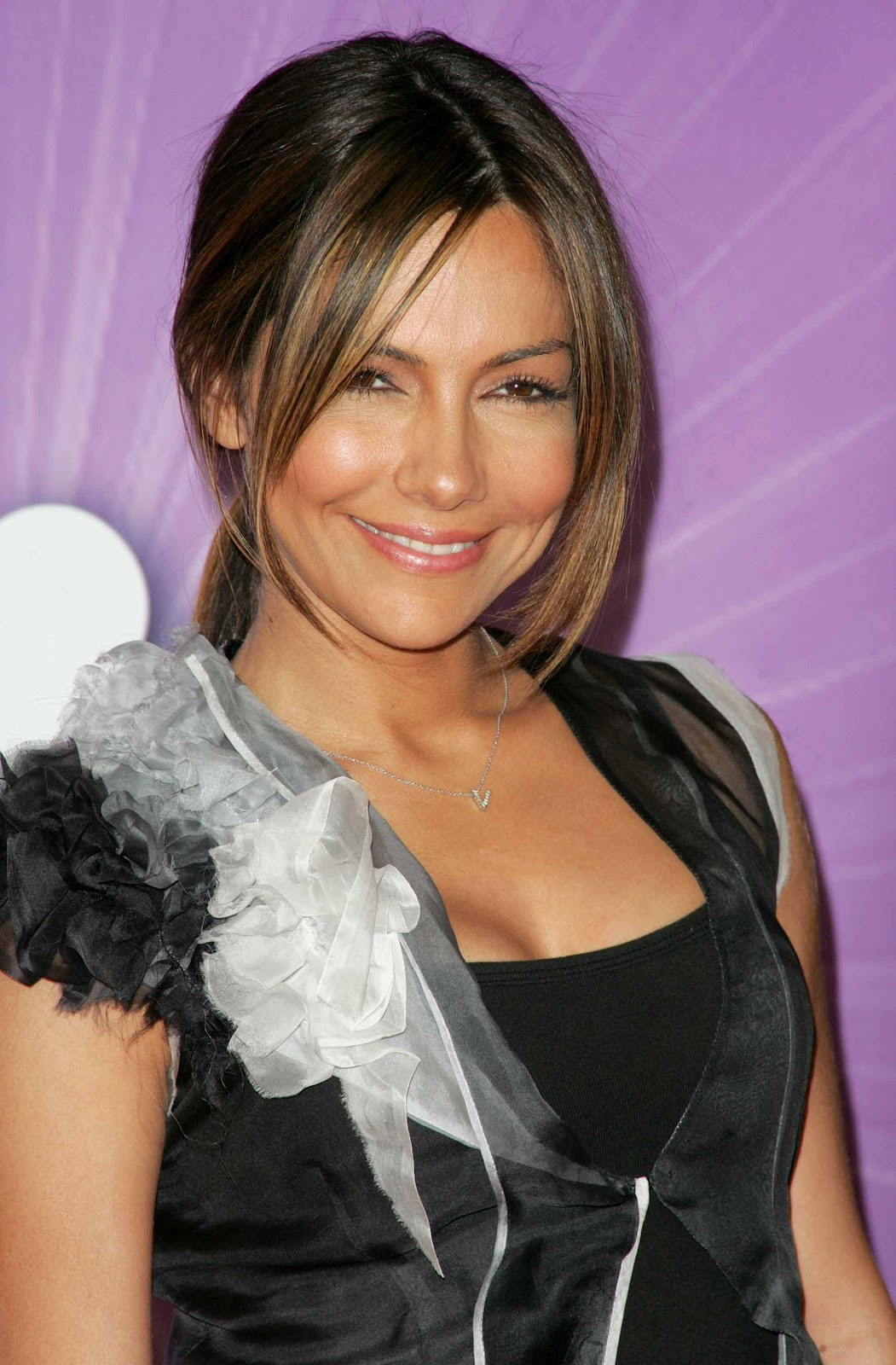 Leaked Vanessa Marcil naked (58 images), Is a cute