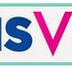 Lowongan Kerja (Loker) Trans Vision Mei 2015