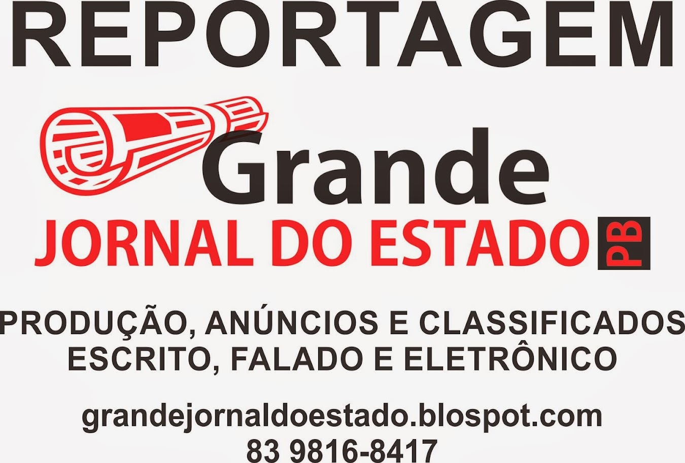 BLOG  DA ABANDONADA  ACI DE CAJAZEIRAS  ANO 2014 POR  FALTA DE ATENÇÃO DA  DIRETORIA  ATUAL