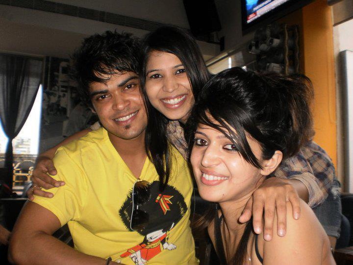 charlie chauhan and kunwar amar facebook wwwpixshark