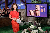 Apply for Big Brother 15