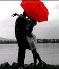 http://katakanlucu.blogspot.com/2013/05/kata-kata-indah-romantis-banget.html