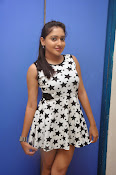 Anjana Deshpande latest photos-thumbnail-11