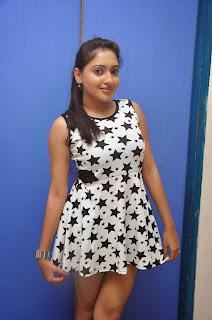 Anjana Deshpande latest sizzling pics 021.jpg