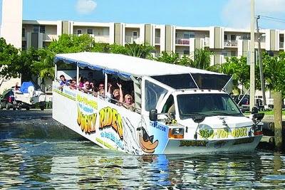 Miami Beach Interessante Orte