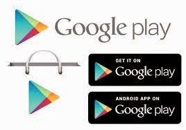 Download @ Google Play