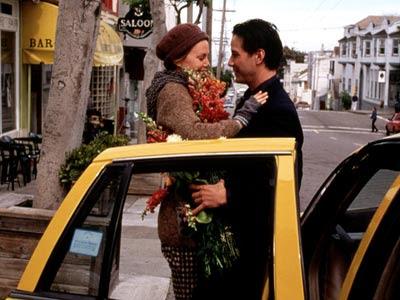 özzel Sinema çok Romantik