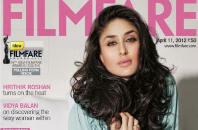 Kareena-Kapoor-Filmfare-Cover-April-2012