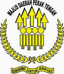 Majlis Daerah Perak Tengah (MDPT)