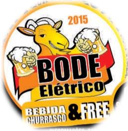 BODE ELÉTRICO 2015