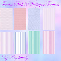 wallpaper textures pack 3