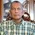 Ex-Justice Secretary Raul Gonzalez Sr dies, 83