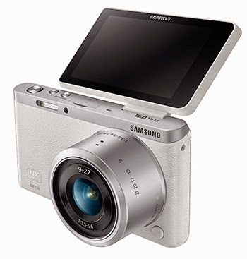 Samsung GC200 Digital Camera Memory Card 2 x 16GB microSDHC Memory Card with SD Adapter 2 Pack