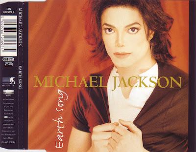 Michael_Jackson_-_Earth_Song-(EPC_662569_1)-CDS-1995-ZzZz_INT