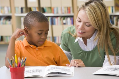 home tutor in New Jersey