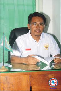 Walikota Bima Serahkan Bantuan MPLIK dan BPBD