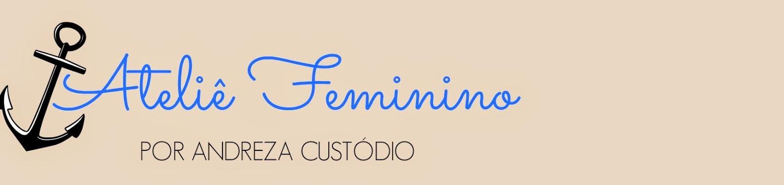 Ateliê Feminino