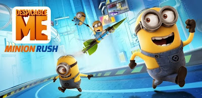 Despicable Me v1.4.0m Trucos (Dinero Infinito)-mod-trucos-hack-chat-