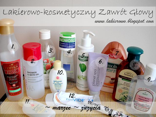 http://lakierowo.blogspot.com/2014/03/kosmetyczne-podsumowanie-marca-cz-1.html